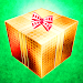 Download Love Gift 4.2.0 APK