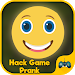 Lucky Hack Game No Root Prank