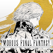 Download MOBIUS FINAL FANTASY 2.0.200 APK