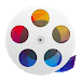 Download MP4 Video Player 1.19 APK