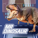 Download MR Dinosaur: Run and eat 1.0.9 APK