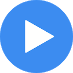 Cover Image of Download MX Player  APK