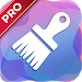 Download Magic Cleaner - Boost & Clean 1.17 APK