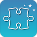 Download Amazing Jigsaw Puzzle: free relaxing mind games 1.72 APK