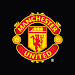 Download Manchester United Official App 6.4.3 APK