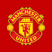 Download Manchester United Official App 6.8.6 APK