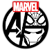 Download Marvel Comics 3.10.9.310348 APK