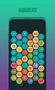 screenshot of Brain games | Memory games | Matching: Remembery version 1.1.2-b46