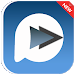 Download Max Video Player 1.0 APK