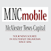 Download McAlester News-Capital 2.8.86 APK
