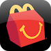 McDonald's McPlay\u00ae