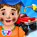 Download Mechanic Mike - Monster Truck 1.0.9 APK