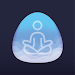 Download Meditation Music - Free meditation app, meditate 1.1.2 APK