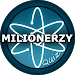 Download Milionerzy Quiz 2.2.4 APK