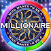 Download Who Wants to Be a Millionaire? Trivia & Quiz Game 32.0.0 APK