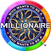 Download Millionaire Trivia: Who Wants To Be a Millionaire? 21.0.1 APK
