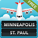 Download Minneapolis Airport: Flight Information 5.0.3.5 APK