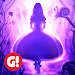 Download Alice in the Mirrors of Albion 7.12.1 APK