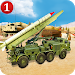 Missile Attack & Ultimate War - Truck Games