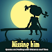 Download Missing him messages 1.0 APK