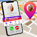 Download Mobile Number Location, Caller ID & Call Blocker 1.15 APK
