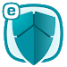 Download ESET Mobile Security & Antivirus 5.3.30.0 APK