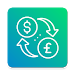 Best Exchange Rate Today - Currency Converter