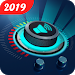 Music Equalizer - Bass Booster & Volume Up