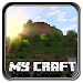 My Craft Survival