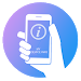 Download My Device Info - Hardware, Software, System & more 1.3 APK