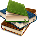 Download My Library 2.0.2 APK