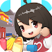Download My Sim Supermarket 2.6 APK