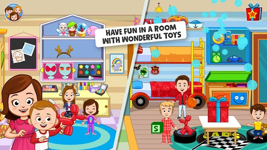 i8iu3j36 g97gm https downloadapk net my town home html