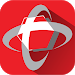 Download MyTelkomsel – Check Balance, Quota & Data Packages 4.2.0 APK