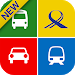 Download MyTransport.SG 1.5 APK