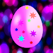 Download Mysterious Egg 1.1.3 APK