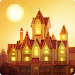 Download Mystery Manor: hidden objects 2.271.0 APK
