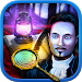 Mystic Diary 2 - Hidden Object and Island Escape