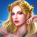 Download MythWars & Puzzles:RPG Match 3 1.0.19.1 APK