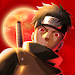 Download NARUTO X BORUTO NINJA VOLTAGE 2.0.0 APK