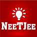 Download NEETJEE - Online Portal For IIT-JEE , NEET & CBSE 1.5.0 APK