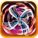 Download Ninja: The Road to Mastery 1.3 APK