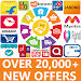 All in One Online Shopping Apps India Offers Deals