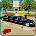Download Offroad Limo Tourist Driver 1.0 APK