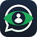 Download OnLog - Whatapp Track 1.2 APK