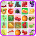 Download Onet Matching Game New Icon 3.2 APK