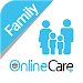 Download OnlineCare Family 1.0.5 APK