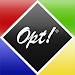 Download Opt! Leads Manager 40.0.0 (1) APK