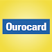 Download Ourocard 4.6.7 APK