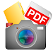Download Free PDF Scanner with OCR - PrimeScanner 3.0.12 APK